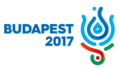 2017 World Aquatics Championships logo.png