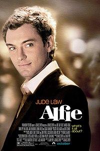 Alfi Film