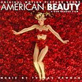 American Beauty Original Score Cover.jpg