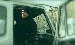 Hesab (film, 2006).jpg