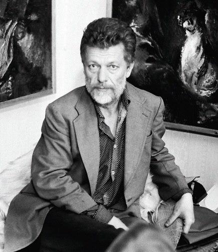 Gennadi Brijatyuk