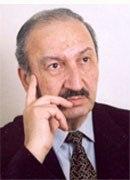 Ramiz Zöhrabov