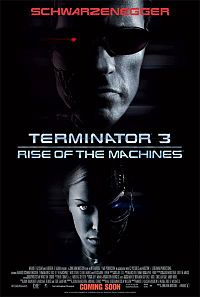 Terminator 3 Rise of the Machines film.jpg