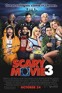 Scary movie three ver4.jpg