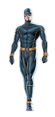 Cyclops (Marvel Comics character).jpg