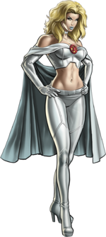Emma Frost .png