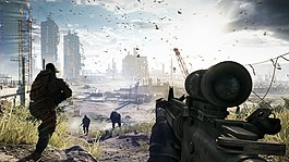 Battlefield 4-Gameplay-Baku.jpg