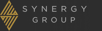 Synergygroupaz.png