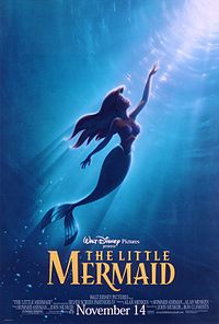 The Little Mermaid 1989.jpg