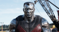 Colossus-film.PNG