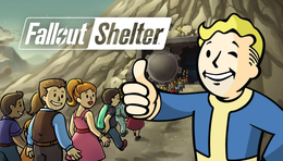 FalloutShelter-Cover-Art.png
