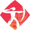 2019 European Games - Archery (pictogram).png