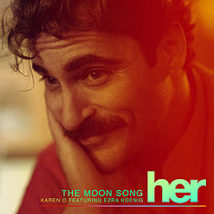 The Moon Song album cover.jpg