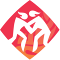 2019 European Games - Wrestling (pictogram).png