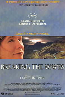 Breaking the Waves.jpeg