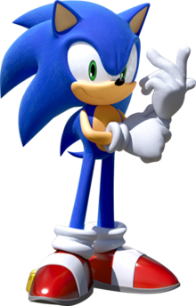 Kirpi Sonik (Team Sonic Racing).png