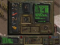 Fallout A Post Nuclear Role Playing Game inventory.jpg