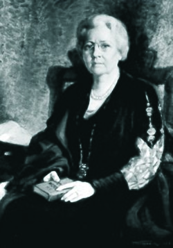 Mildred Ceyn Hill.jpg