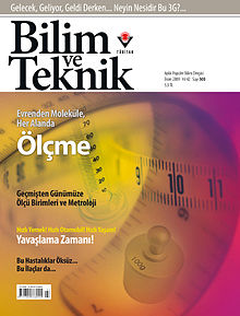 Bilim ve teknik (jurnal).jpg