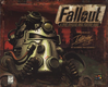 Fallout A Post Nuclear Role Playing Game.png