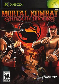 Mortal Kombat Shaolin Monks.jpg