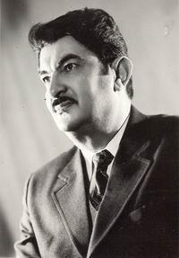 Altay Məmmədov