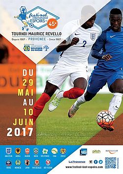Poster 2017 Toulon Tournament.jpg