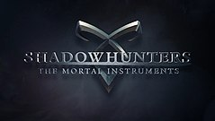 Shadowhunters title card.jpg