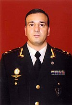 General-mayor Polad Həşimov.jpg