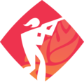 2019 European Games - Shooting (pictogram).png