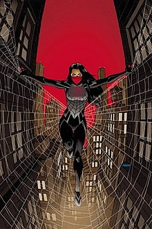 Silk-comic cover.jpg