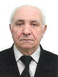 Image result for Faiq Həsənov