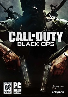 Call of Duty - Black Ops.jpg