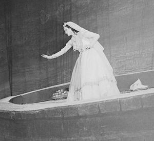 Image result for Qız qalası (balet)