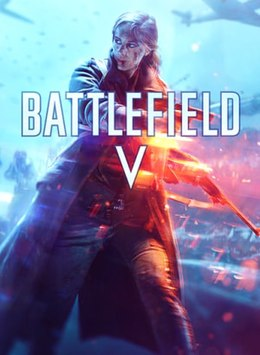 BattlefieldV-Cover-Art.jpg