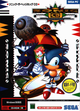 Sonic the Hedgehog CD.png