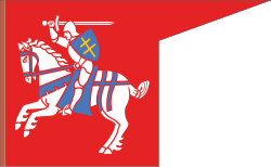 Flag-of-grand-ducal-Lithuania.png