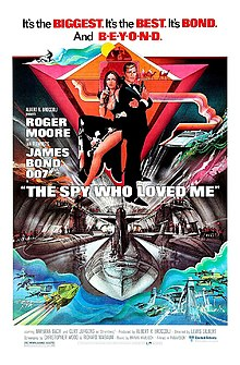 The Spy Who Loved Me (Film).jpg
