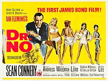 Dr. No (Film).jpg