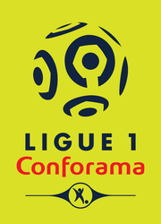 Ligue 1 Logo.png