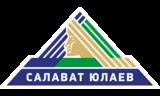 Салауат Юлаев командаһының яңы эмблемаһы.png