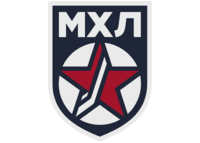 MHL new logo.png