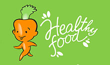 Healthy Food logo.jpg