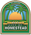 Homesteadfla.png