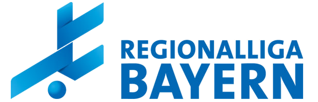 Datei Fussball Regionalliga Bayern Logo Png Boarische Wikipedia