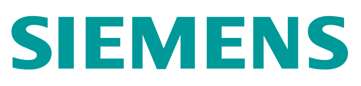 Image result for siemens logo