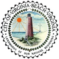 Virginia Beach Court System