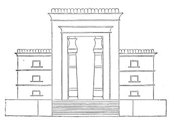 Datei Tempel Salomos Png Boarische Wikipedia