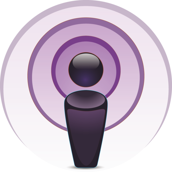 Datei:Apple Podcast logo.png
