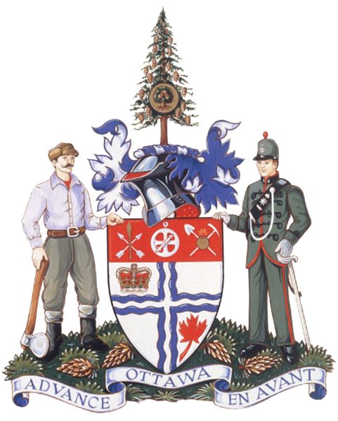 Datei:Ottawa coat of arms.png